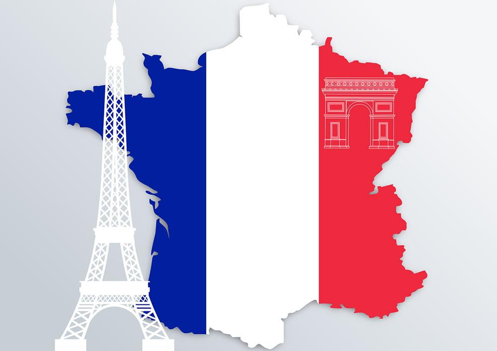 Learn French with StephREDD